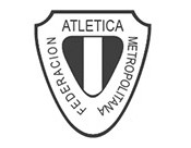 Federación Atlética Metropolitana